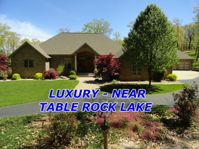 1031 Eaglecrest Road, Cape Fair, MO 65624 (MLS #60122753) :: Team Real Estate - Springfield