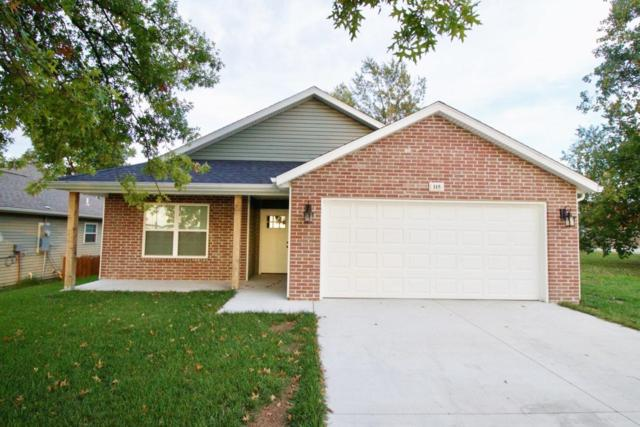 115 N Cleveland Avenue, Joplin, MO 64801 (MLS #60122776) :: Good Life Realty of Missouri