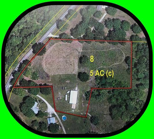 11053 S Aa Highway, Stockton, MO 65785 (MLS #60122790) :: Team Real Estate - Springfield