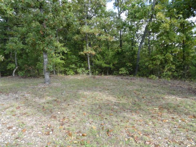 Lot 82 Limestone Drive, Branson West, MO 65737 (MLS #60122804) :: Team Real Estate - Springfield