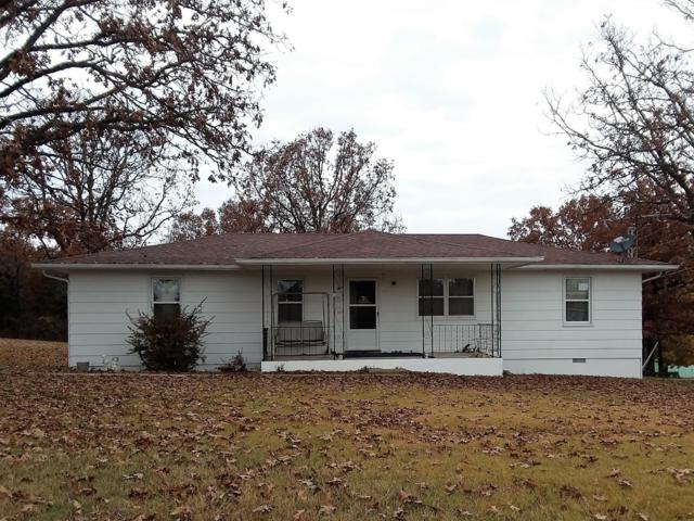 22245 Us 54, Hermitage, MO 65668 (MLS #60122867) :: Team Real Estate - Springfield