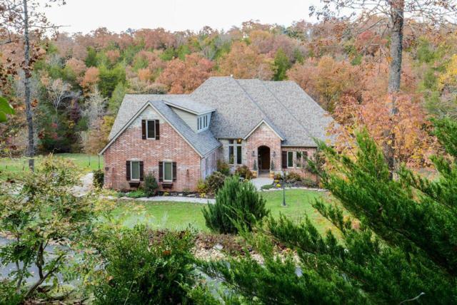 121 Appaloosa Trail, Saddlebrooke, MO 65630 (MLS #60122881) :: Team Real Estate - Springfield
