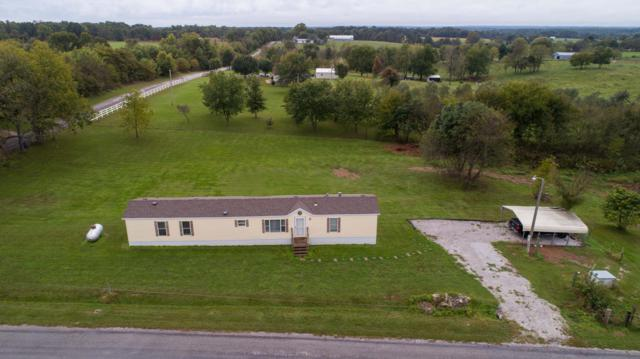 23795 Lawrence 2210, Marionville, MO 65705 (MLS #60122885) :: Team Real Estate - Springfield