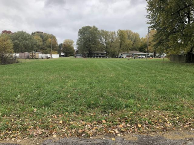 Lot 6 Looney Street, Mt Vernon, MO 65712 (MLS #60122886) :: Sue Carter Real Estate Group