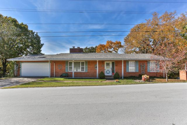 49 Trail Ridge Drive, Kimberling City, MO 65686 (MLS #60122897) :: Good Life Realty of Missouri