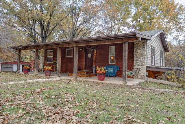 217 Springview Drive, Highlandville, MO 65669 (MLS #60122912) :: Team Real Estate - Springfield
