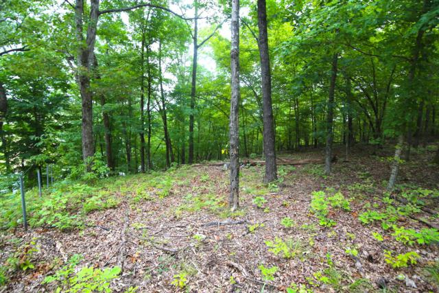 Tbd Country Road A-8, Doniphan, MO 63935 (MLS #60122938) :: Sue Carter Real Estate Group