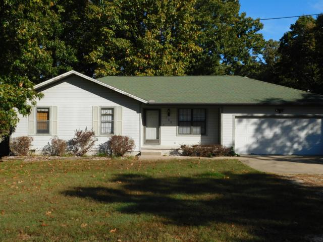 123 Red Oak Loop, Carl Junction, MO 64834 (MLS #60122962) :: Good Life Realty of Missouri