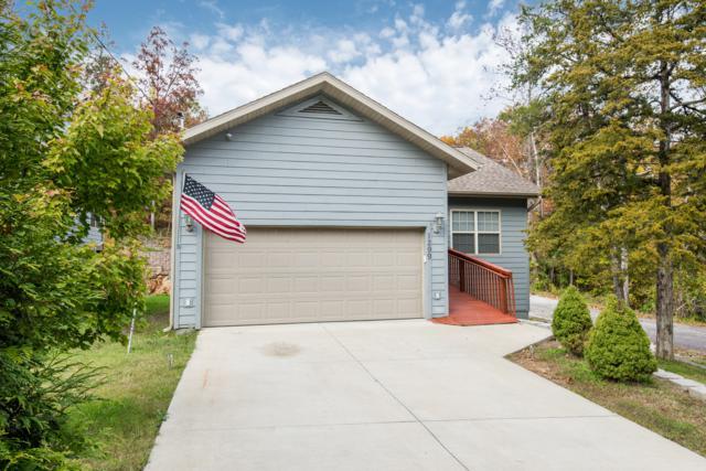 1299 Berry Drive, Branson, MO 65616 (MLS #60122969) :: Team Real Estate - Springfield