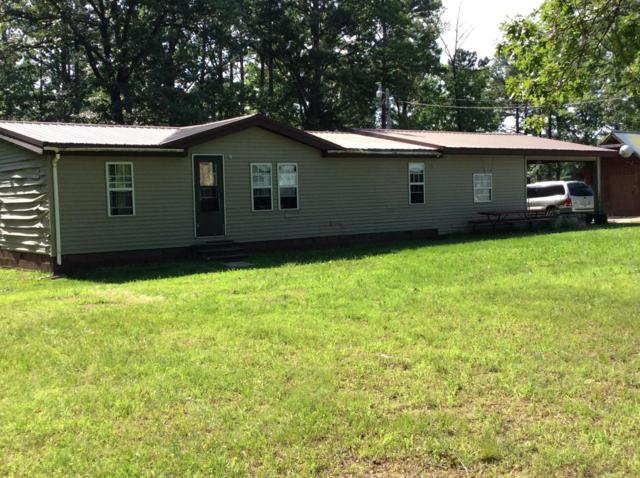 8469 Morton Road, Houston, MO 65483 (MLS #60123025) :: Team Real Estate - Springfield