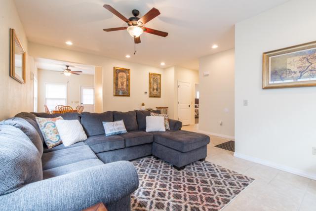 1311 Berry Drive, Branson, MO 65616 (MLS #60123037) :: Team Real Estate - Springfield
