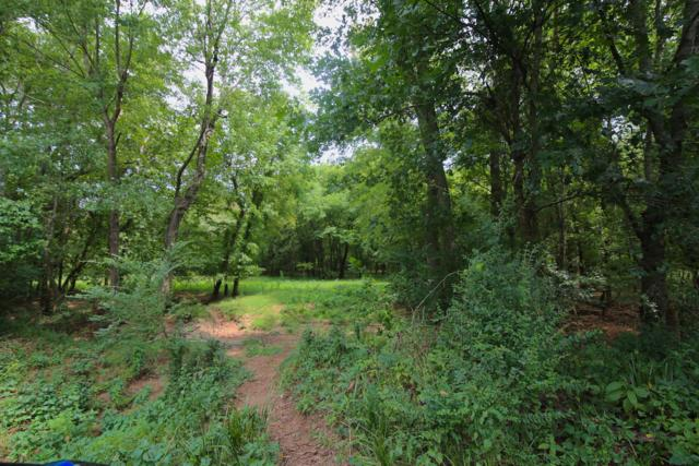 Tbd Country Road A-8, Doniphan, MO 63935 (MLS #60123051) :: Sue Carter Real Estate Group