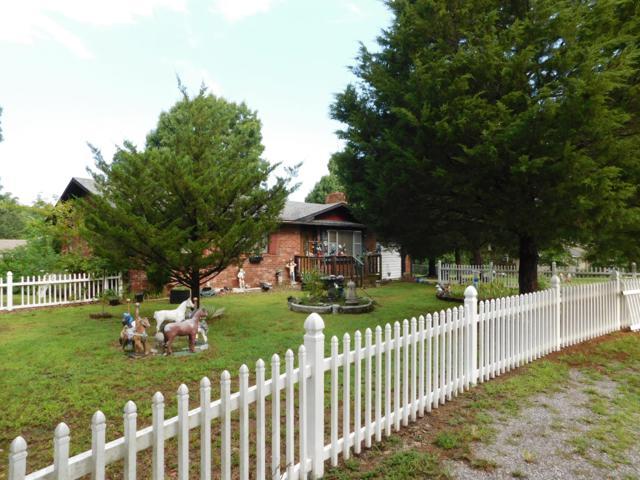 6071 County Road 303, Carl Junction, MO 64834 (MLS #60123087) :: Good Life Realty of Missouri