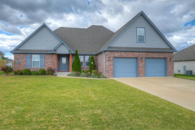 1582 Estella Way, Webb City, MO 64870 (MLS #60123089) :: Good Life Realty of Missouri