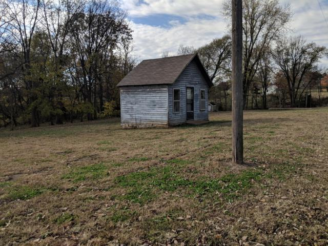 14400 E Spur N, Stockton, MO 65785 (MLS #60123094) :: Team Real Estate - Springfield