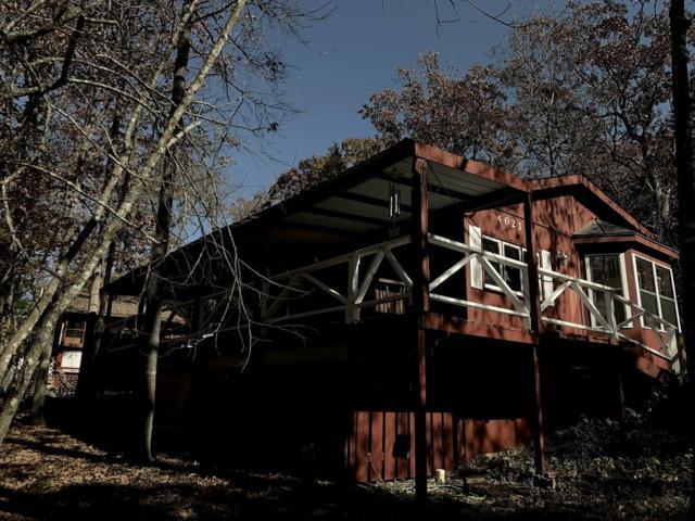 4021 Black Oak Lane, Merriam Woods, MO 65740 (MLS #60123095) :: Team Real Estate - Springfield