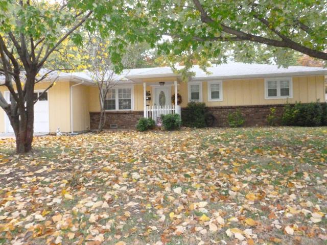 2910 S Highland Avenue, Joplin, MO 64804 (MLS #60123188) :: Good Life Realty of Missouri