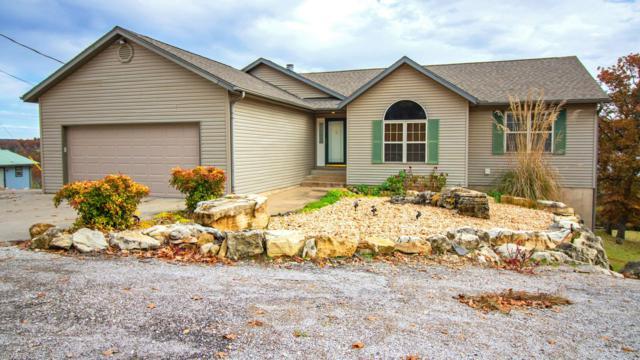 7 Osage Trail, Kimberling City, MO 65686 (MLS #60123216) :: Good Life Realty of Missouri