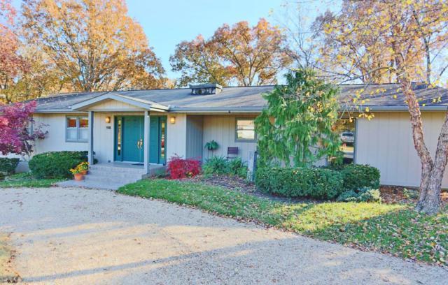 118 Abbott Lane, Branson, MO 65616 (MLS #60123225) :: Good Life Realty of Missouri