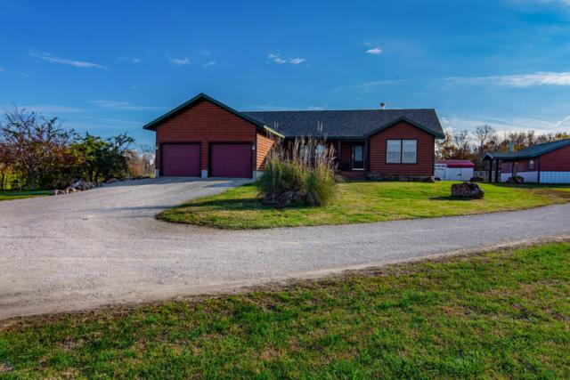 1922 State Hwy Kk, Bolivar, MO 65613 (MLS #60123232) :: Team Real Estate - Springfield