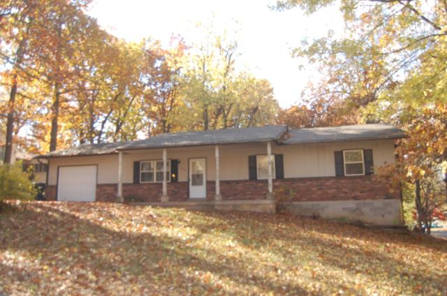 1900 Cash Street, Neosho, MO 64850 (MLS #60123236) :: Good Life Realty of Missouri