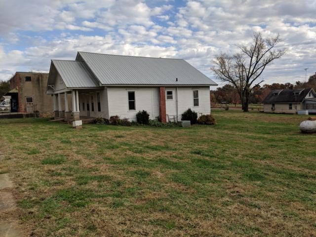 14480 E Spur N, Stockton, MO 65785 (MLS #60123264) :: Team Real Estate - Springfield