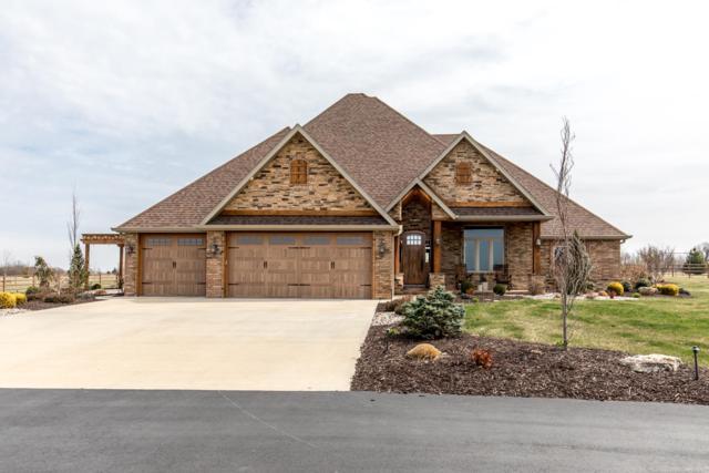 2112 Mo-413, Billings, MO 65610 (MLS #60123284) :: Team Real Estate - Springfield