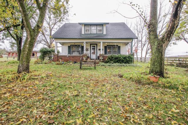 17 Sandstone Trail Trail, Fair Grove, MO 65648 (MLS #60123303) :: Team Real Estate - Springfield