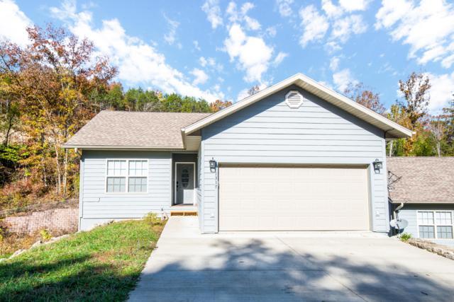 1317 Berry Drive, Branson, MO 65616 (MLS #60123304) :: Team Real Estate - Springfield