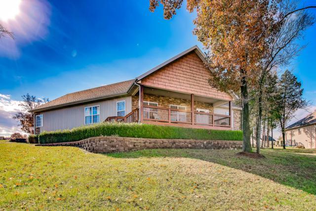 275 Summerbrooke Lane, Branson, MO 65616 (MLS #60123330) :: Good Life Realty of Missouri