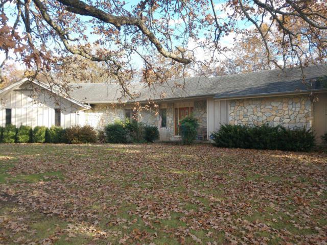 1950 W Ranch Road, Nixa, MO 65714 (MLS #60123335) :: Good Life Realty of Missouri
