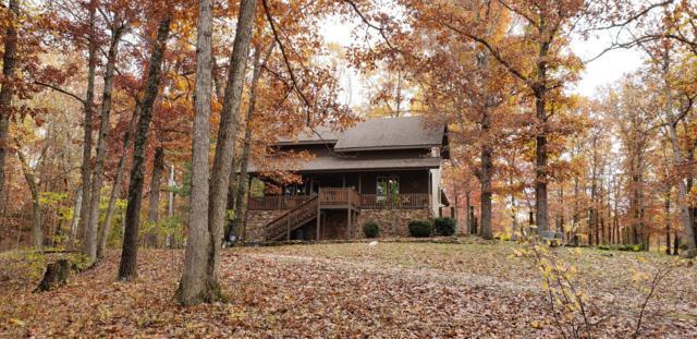 1037 Depot Road, Fordland, MO 65652 (MLS #60123347) :: Team Real Estate - Springfield