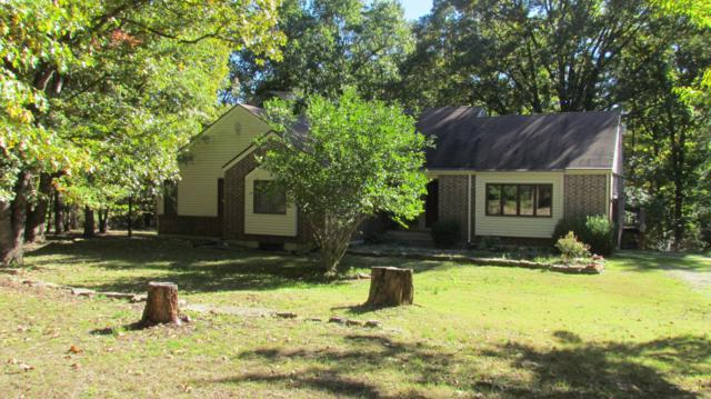 1072 State Rd Aa, Fair Grove, MO 65648 (MLS #60123382) :: Team Real Estate - Springfield