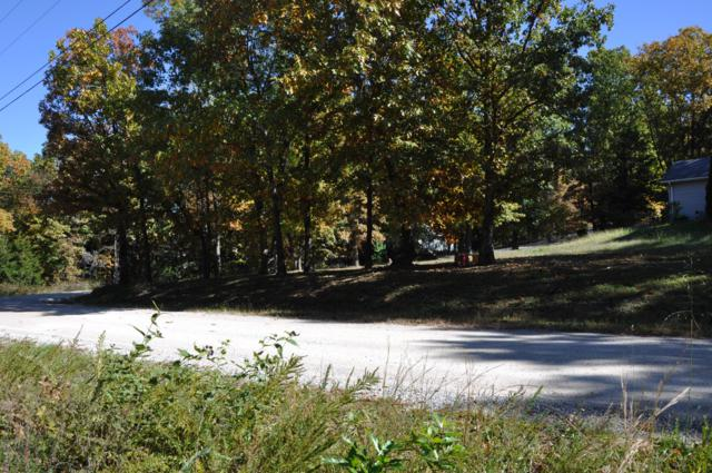 Tbd-Lot 1 Blk 32 Peach Lane, Ridgedale, MO 65739 (MLS #60123416) :: Team Real Estate - Springfield