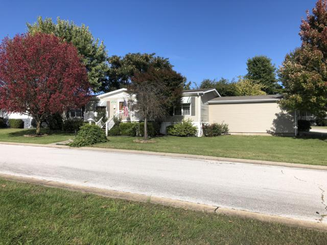2898 S Grasshill Road #180, Brookline, MO 65619 (MLS #60123419) :: Good Life Realty of Missouri