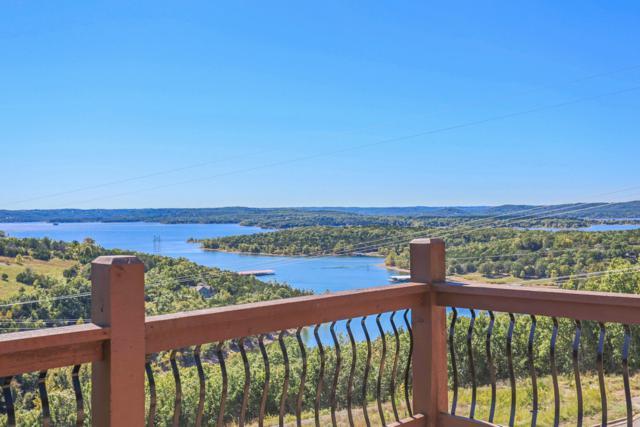 195 Splendor View, Branson, MO 65616 (MLS #60123458) :: Team Real Estate - Springfield