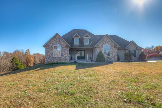 3085 S Loma Linda Drive, Joplin, MO 64804 (MLS #60123480) :: Team Real Estate - Springfield
