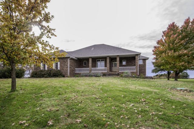 3691 N Farm Rd 89, Willard, MO 65781 (MLS #60123482) :: Team Real Estate - Springfield