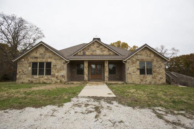435 Starling Drive, Sparta, MO 65753 (MLS #60123515) :: Team Real Estate - Springfield