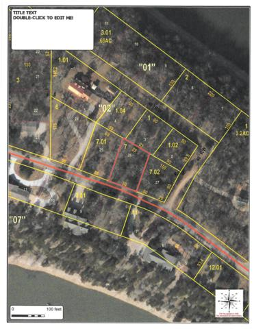 Lot 26 Kings River Road, Shell Knob, MO 65747 (MLS #60123558) :: Sue Carter Real Estate Group