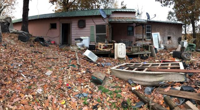 83 Price Lane, Lanagan, MO 64847 (MLS #60123585) :: Team Real Estate - Springfield