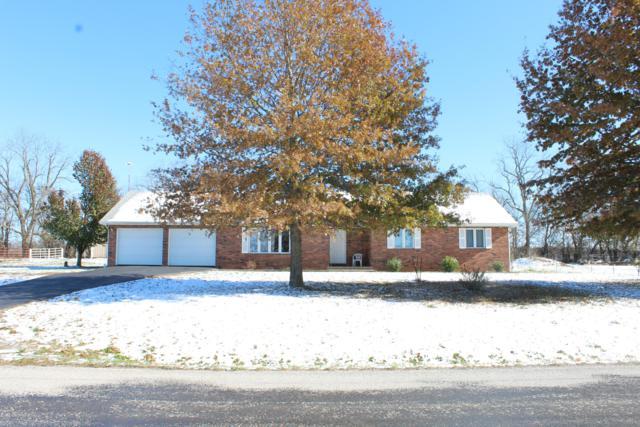 17722 Lawrence 1200, Aurora, MO 65605 (MLS #60123627) :: Team Real Estate - Springfield