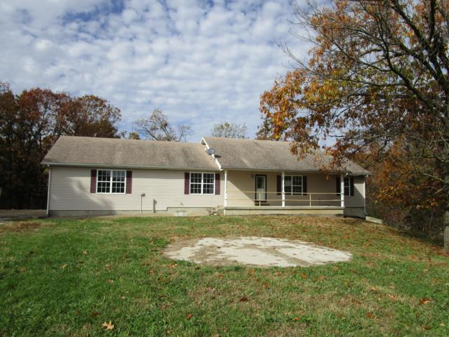 4839 S 102 Road, Bolivar, MO 65613 (MLS #60123697) :: Team Real Estate - Springfield
