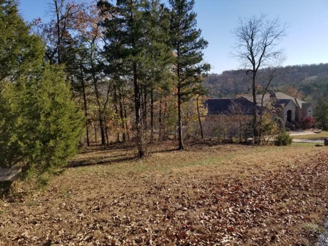 109 Ranch Road, Saddlebrooke, MO 65630 (MLS #60123698) :: Team Real Estate - Springfield