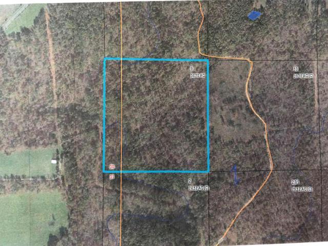Xx Crow, Mountain View, MO 65548 (MLS #60123707) :: Team Real Estate - Springfield