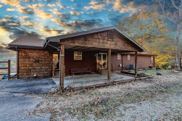 604 Mica Road, Kirbyville, MO 65679 (MLS #60123708) :: Team Real Estate - Springfield