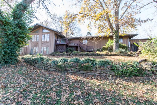 5639 S Belgravia Avenue, Springfield, MO 65804 (MLS #60123723) :: Team Real Estate - Springfield