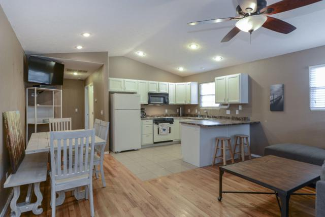 125 Bamboo Trail, Hollister, MO 65672 (MLS #60123755) :: Team Real Estate - Springfield