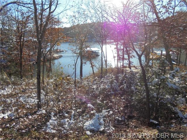 Lot 22 Conquistador Drive, Camdenton, MO 65020 (MLS #60123773) :: Sue Carter Real Estate Group