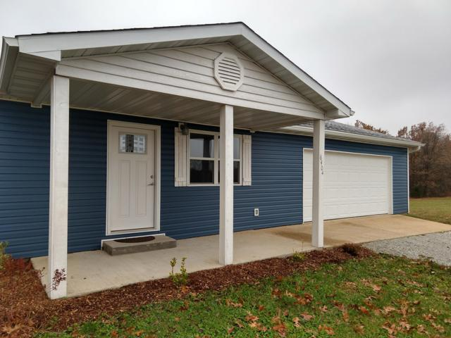 8404 Private Road 6889, West Plains, MO 65775 (MLS #60123824) :: Team Real Estate - Springfield